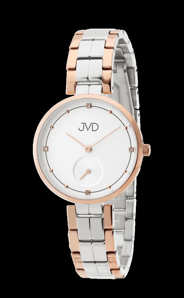 JVD J4171.3