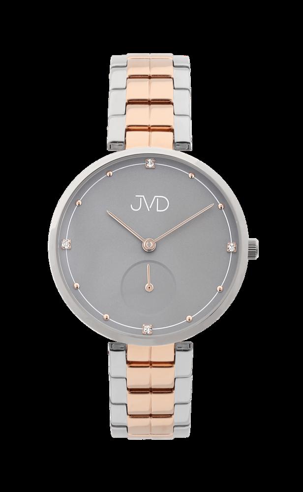 Náramkové hodinky JVD J4171.2