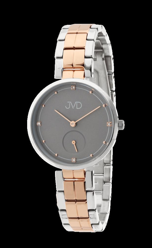 JVD J4171.2