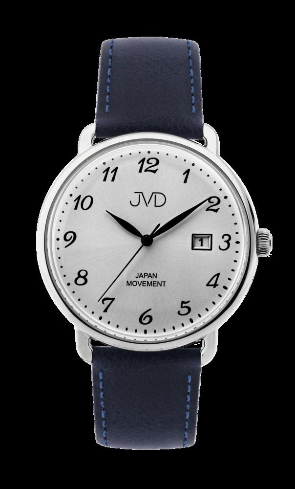 JVD JC003.1