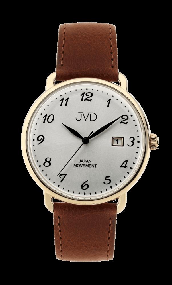 Náramkové hodinky JVD JC003.2