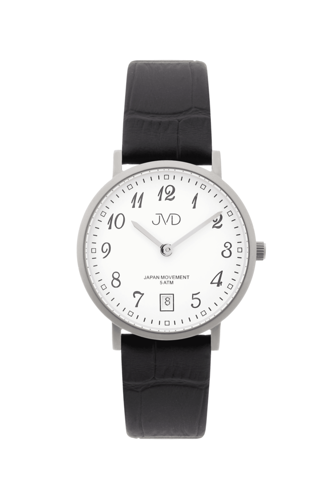Náramkové hodinky JVD J5030.1