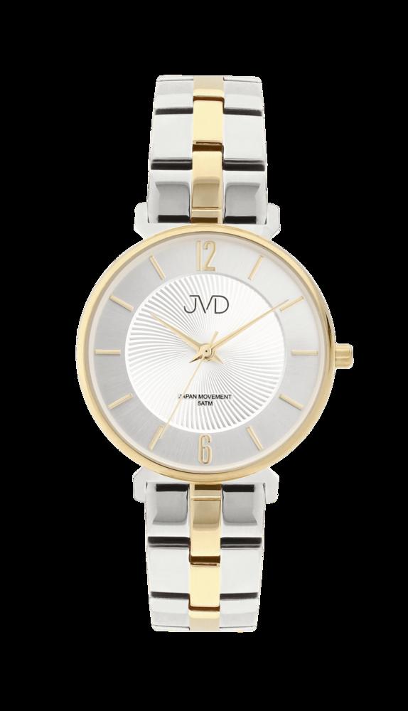 JVD J4184.2