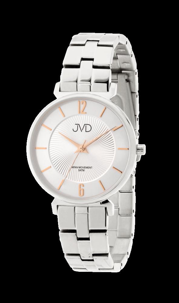 JVD J4184.1