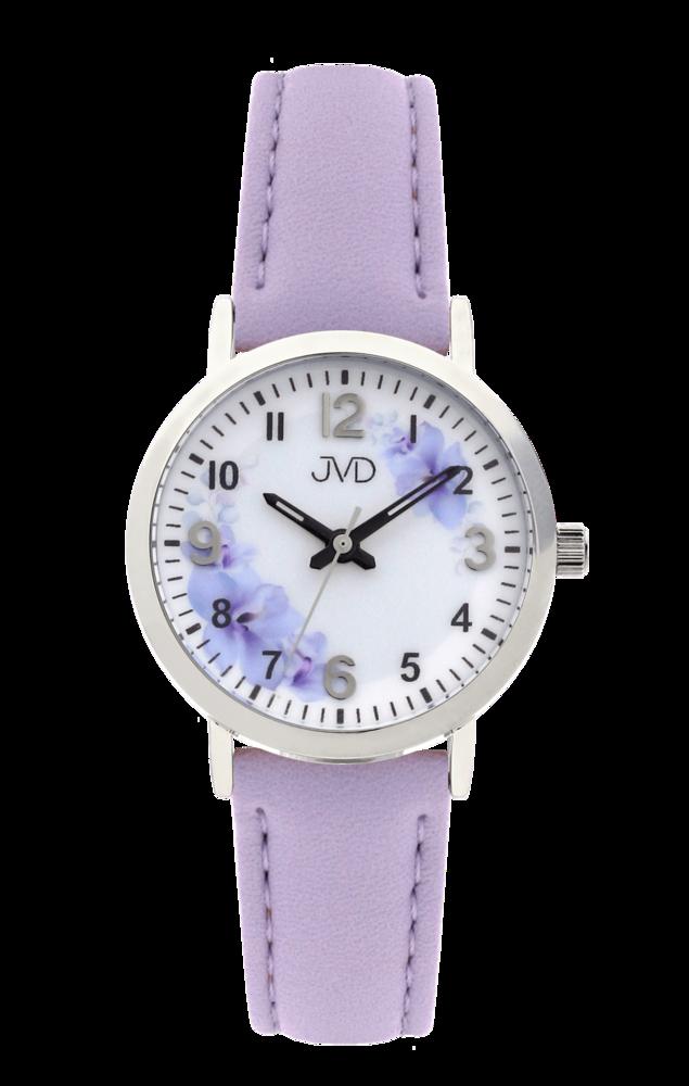 Náramkové hodinky JVD J7184.17