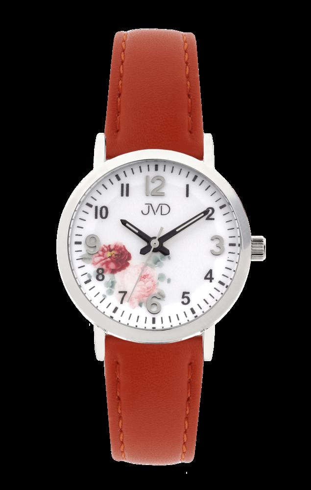 Náramkové hodinky JVD J7184.19