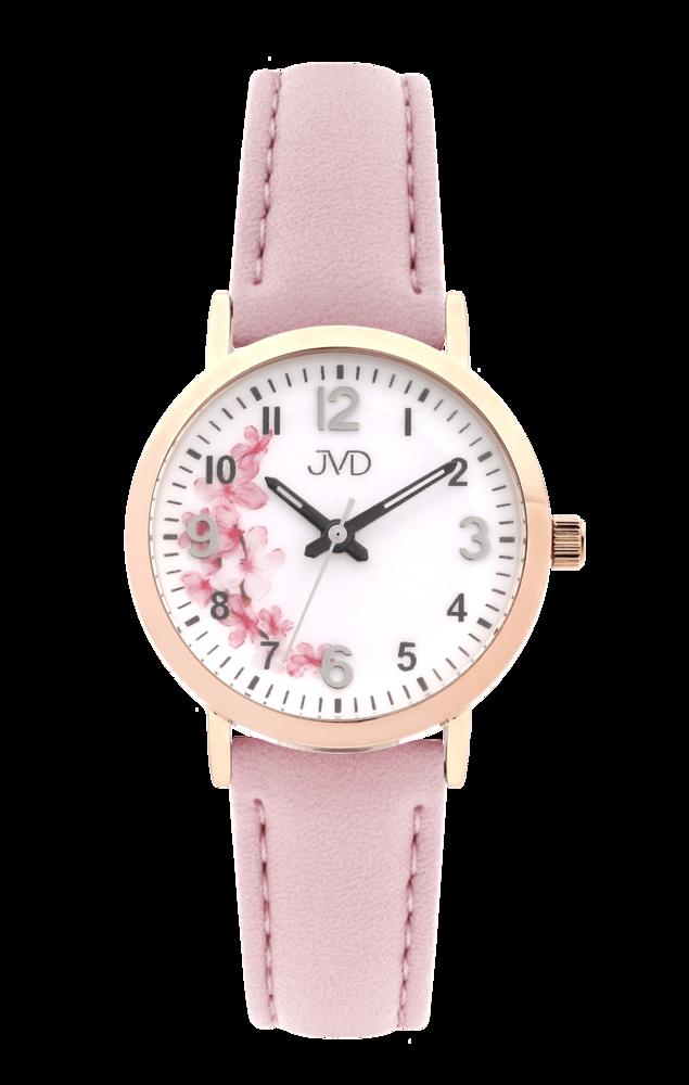 Náramkové hodinky JVD J7184.18