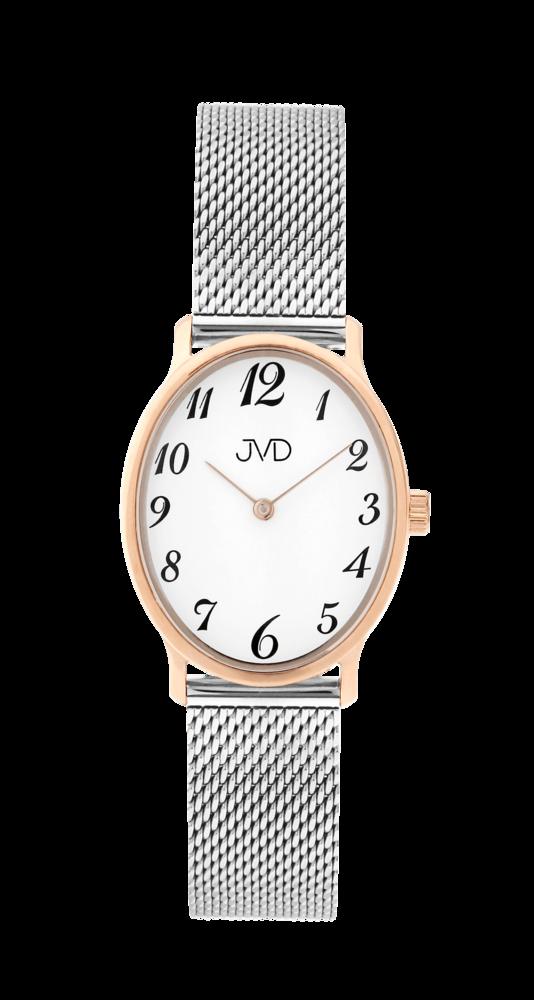 JVD J4163.7