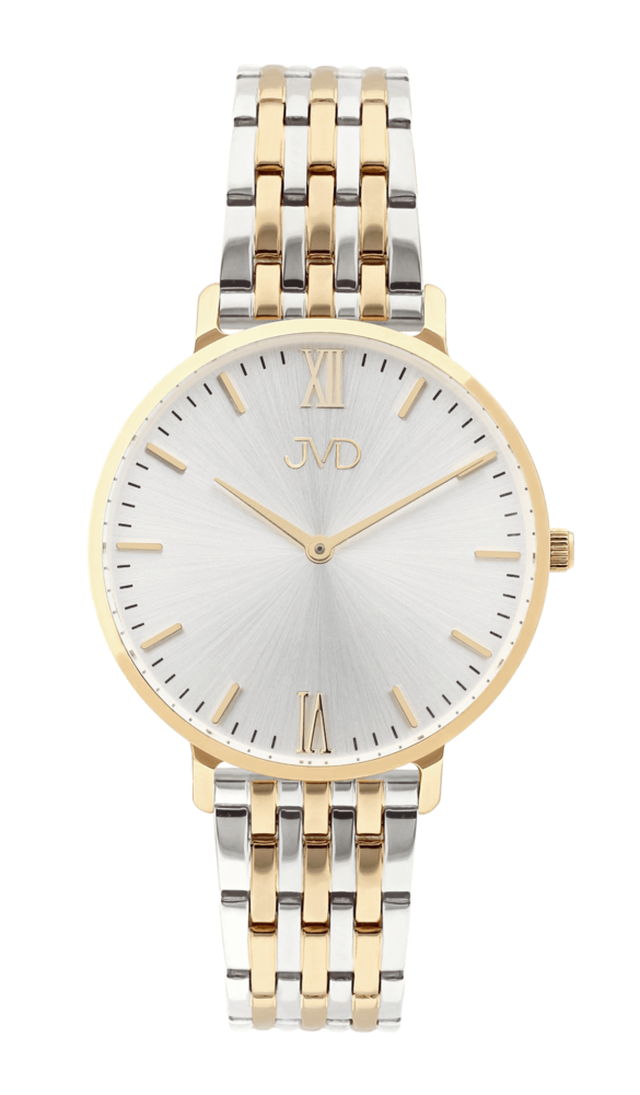 Náramkové hodinky JVD J-TS31