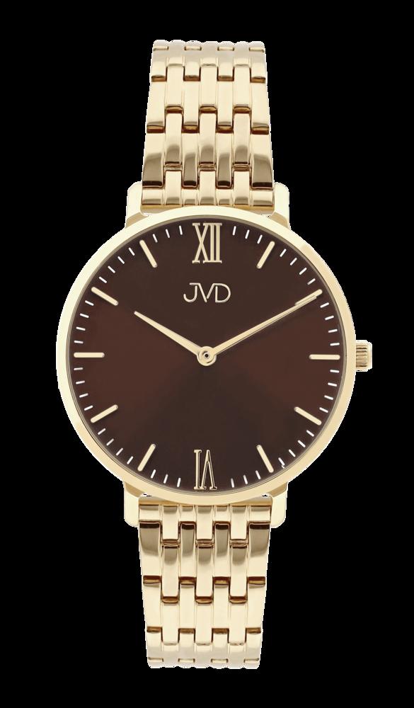 JVD J-TS32