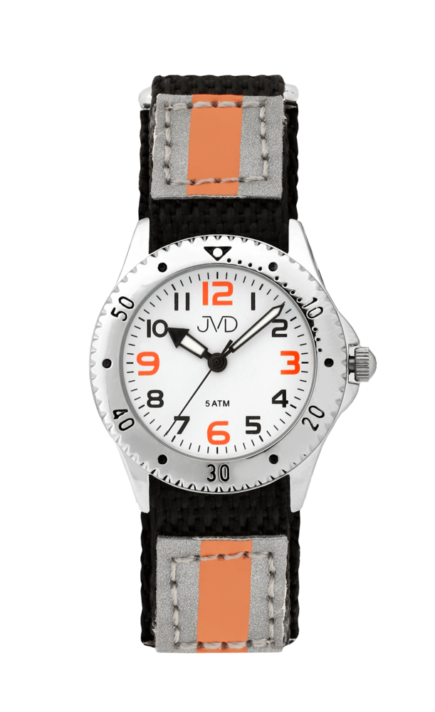 Náramkové hodinky JVD J7193.4