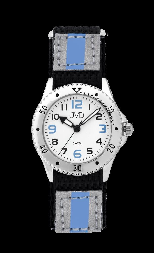 Náramkové hodinky JVD J7193.2