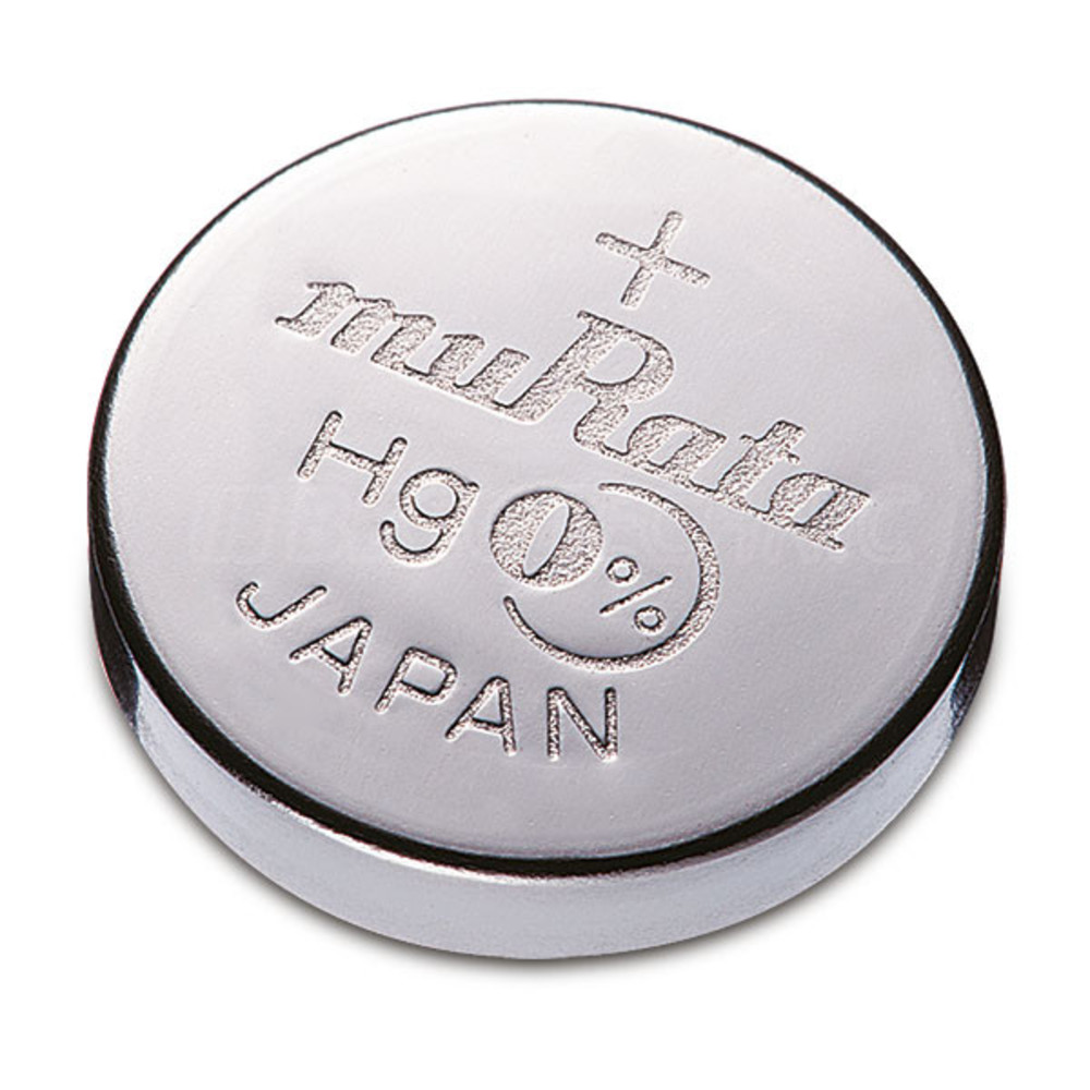 Baterie Murata  CR2032