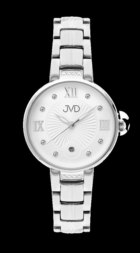 JVD JG1017.1