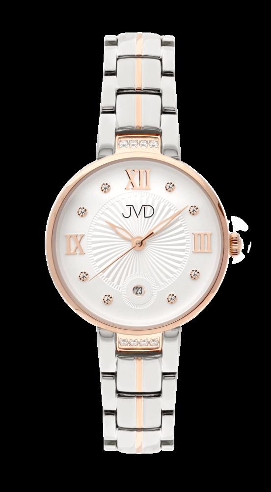 JVD JG1017.2