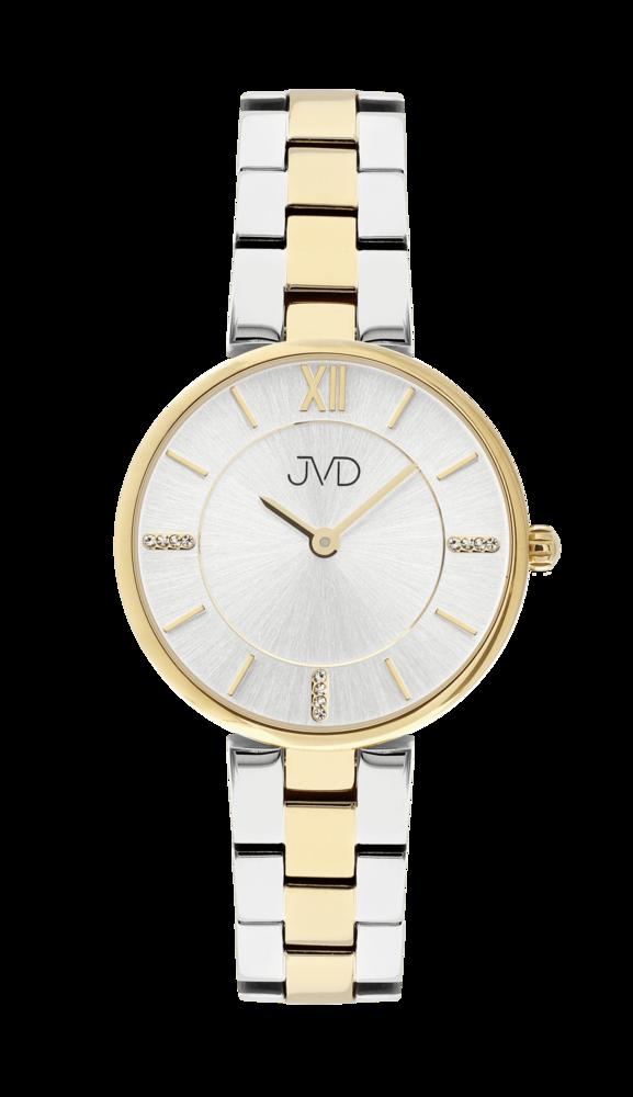 JVD JG1020.2