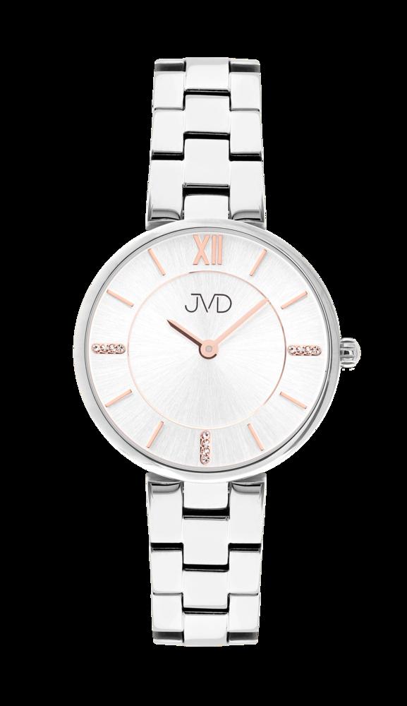 JVD JG1020.1