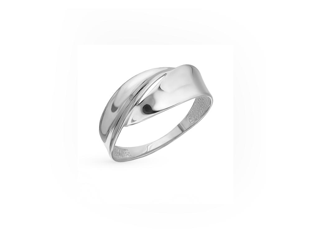 prsten SVLR0254XH200