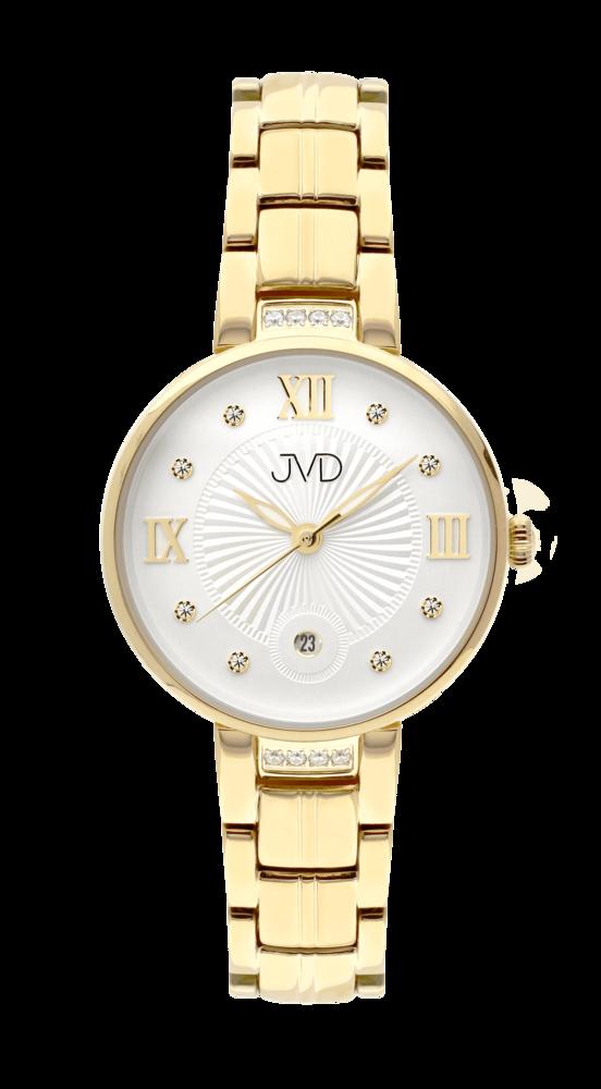 JVD JG1017.3