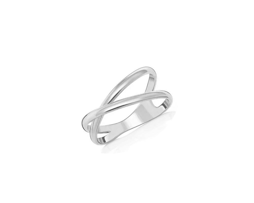 Prsten SVLR0252XH200