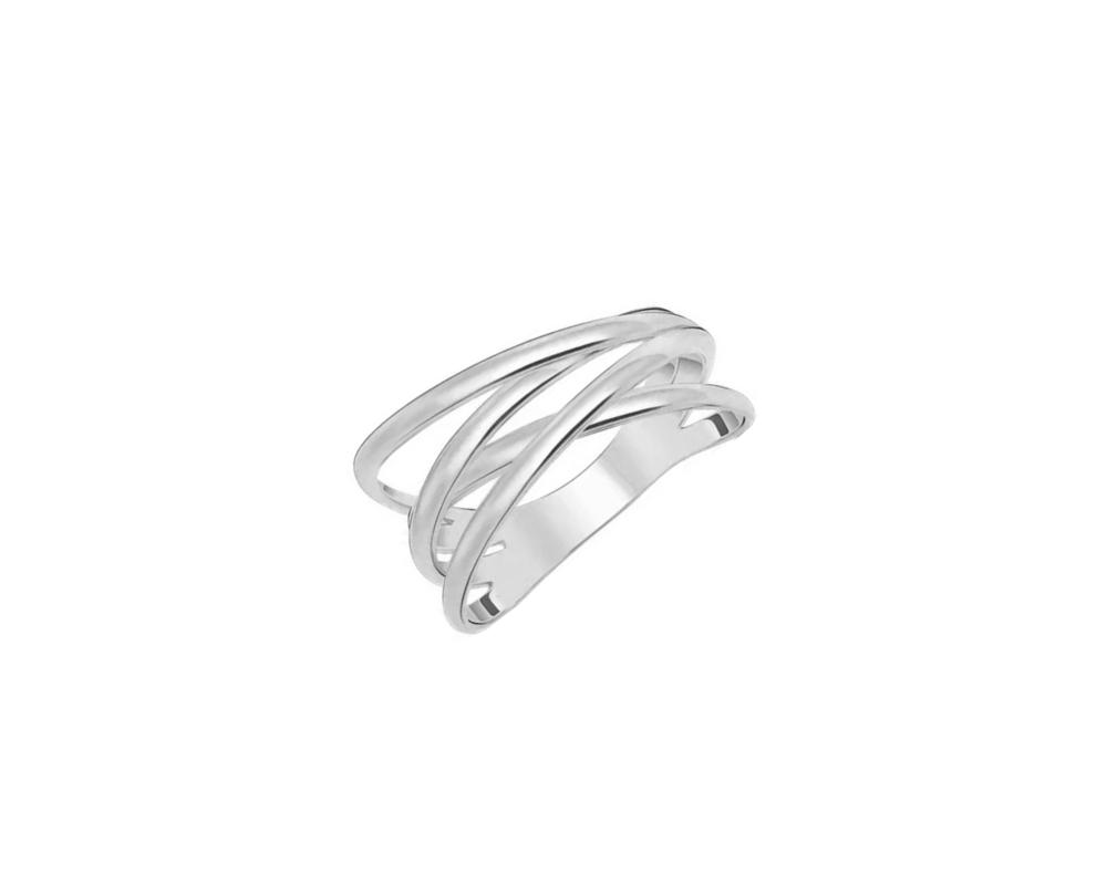 Prsten SVLR0251XH200