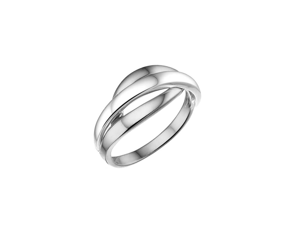 JVD prsten 925/1000 SVLR0258XH20058