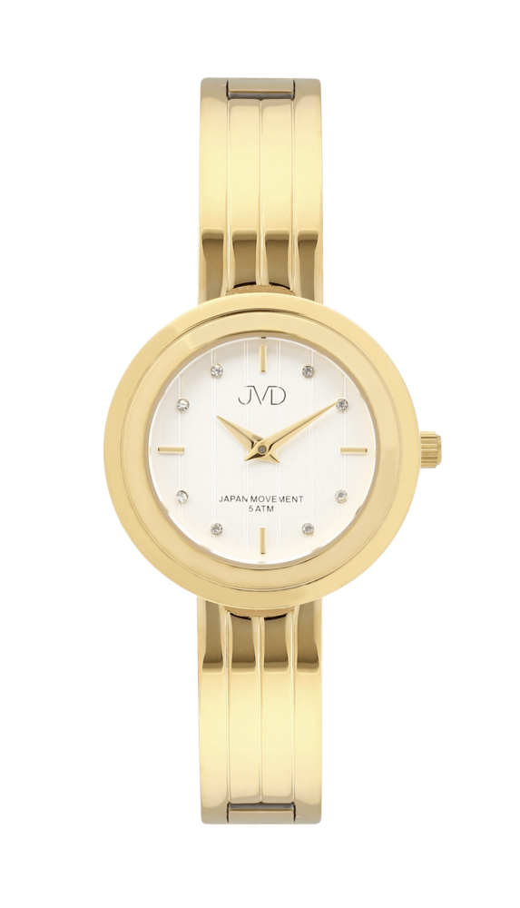 Náramkové hodinky JVD J4165.2