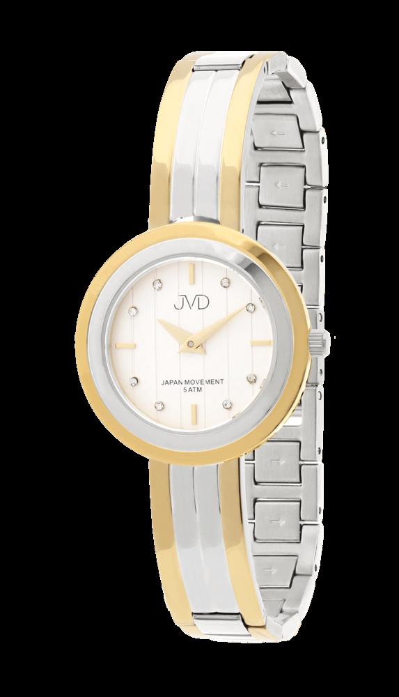 JVD J4165.3