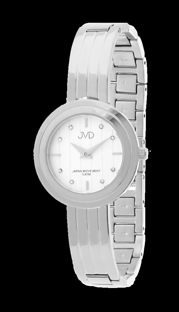 JVD J4165.1