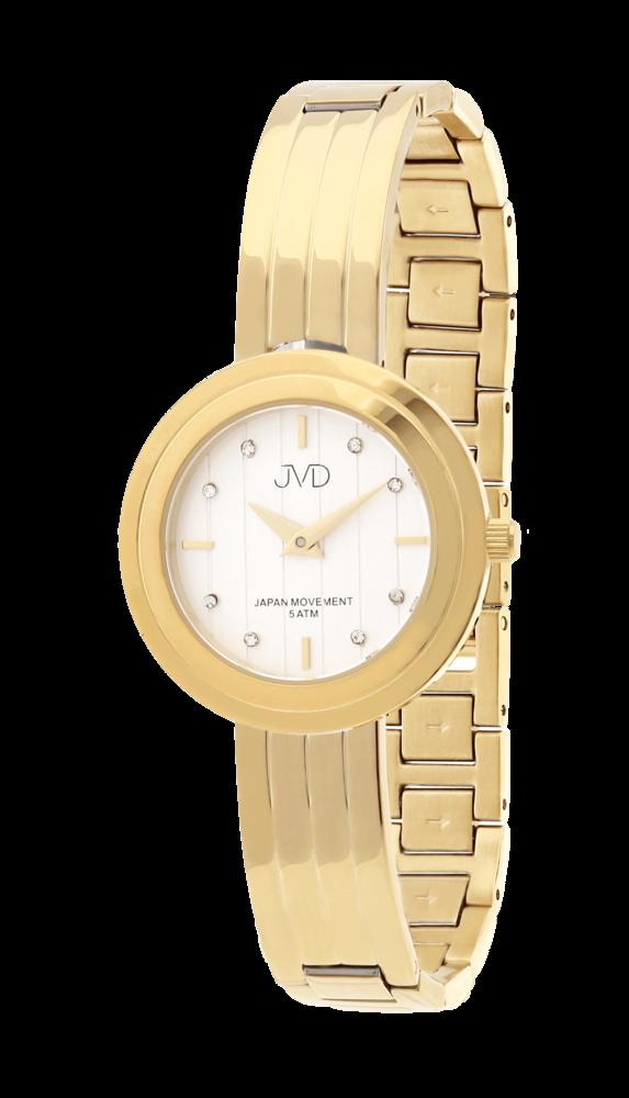 JVD J4165.2