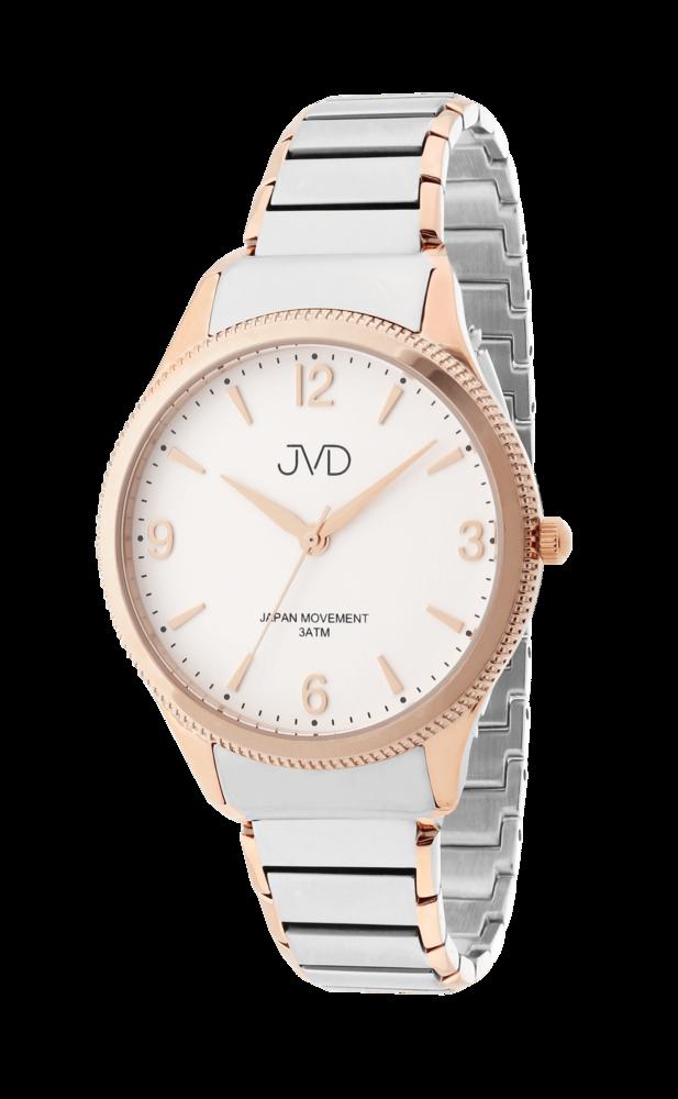 JVD J1121.3