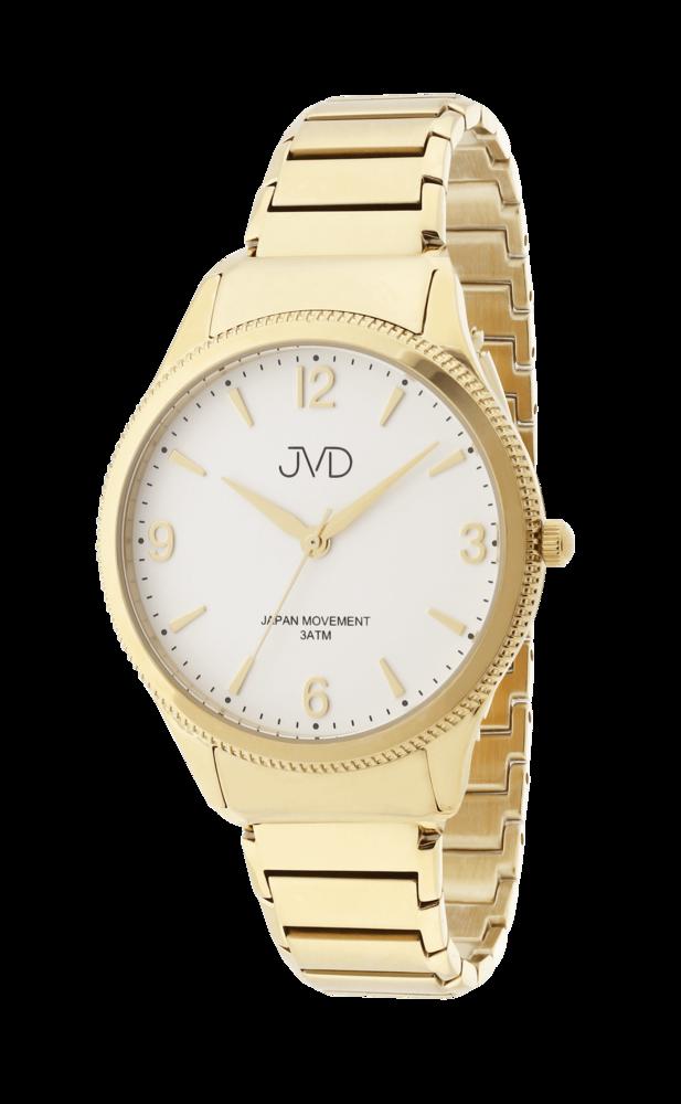JVD J1121.2