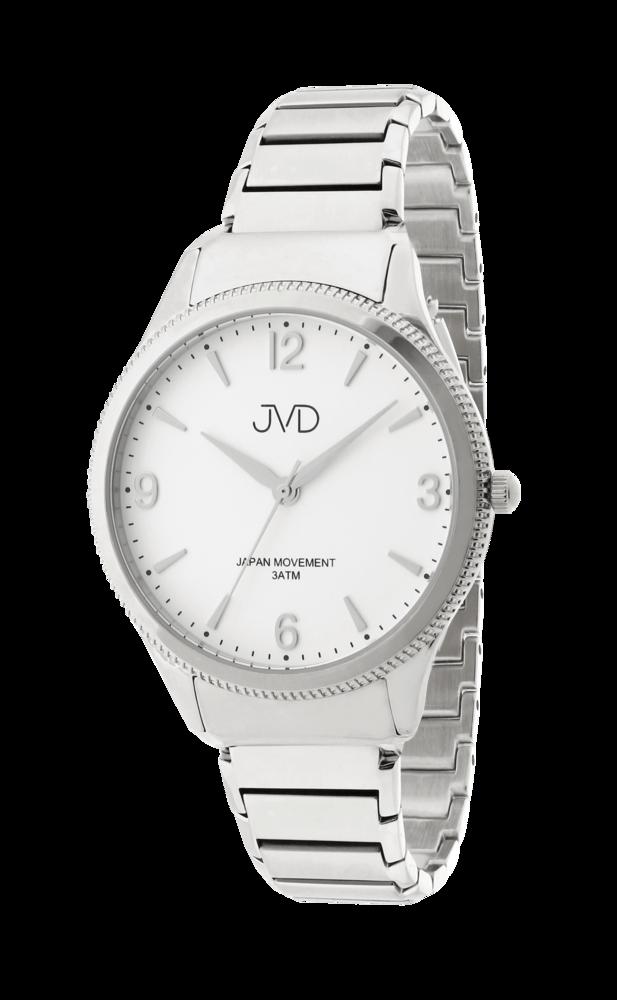 JVD J1121.1