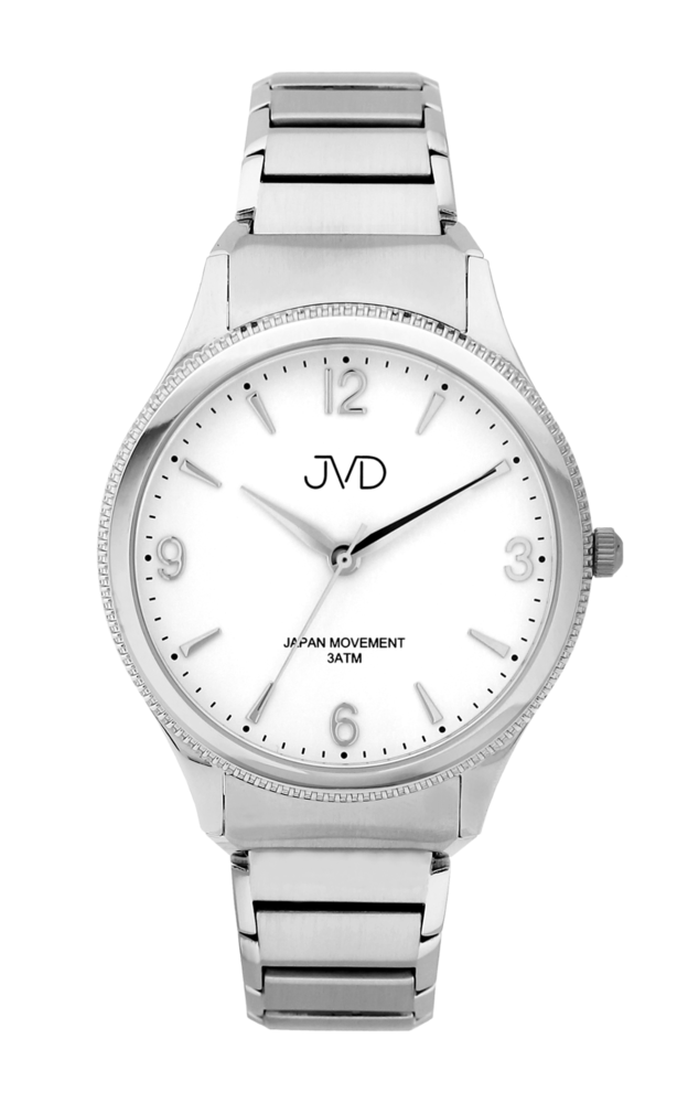 Náramkové hodinky JVD J1121.1