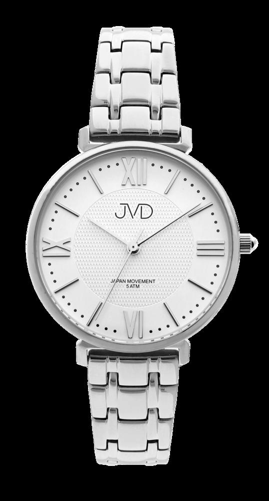 Náramkové hodinky JVD J4178.2