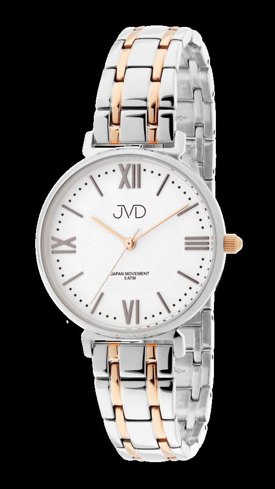 JVD J4178.1