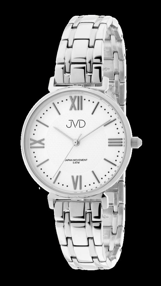 JVD J4178.2