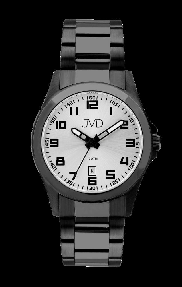 Náramkové hodinky JVD J1041.23