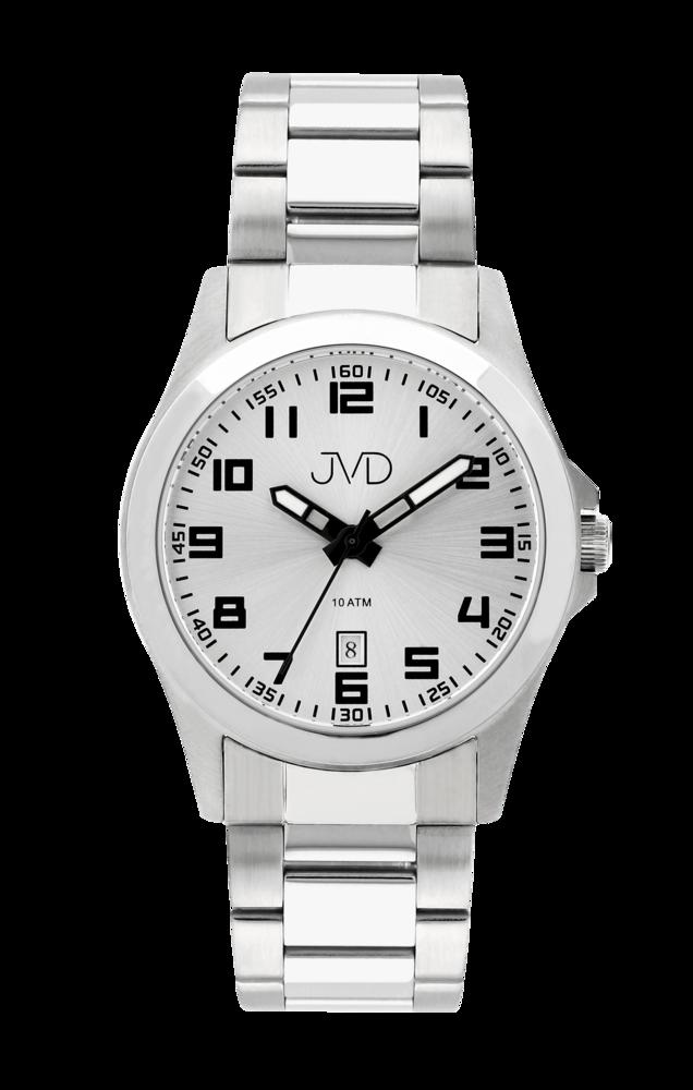 Náramkové hodinky JVD J1041.20