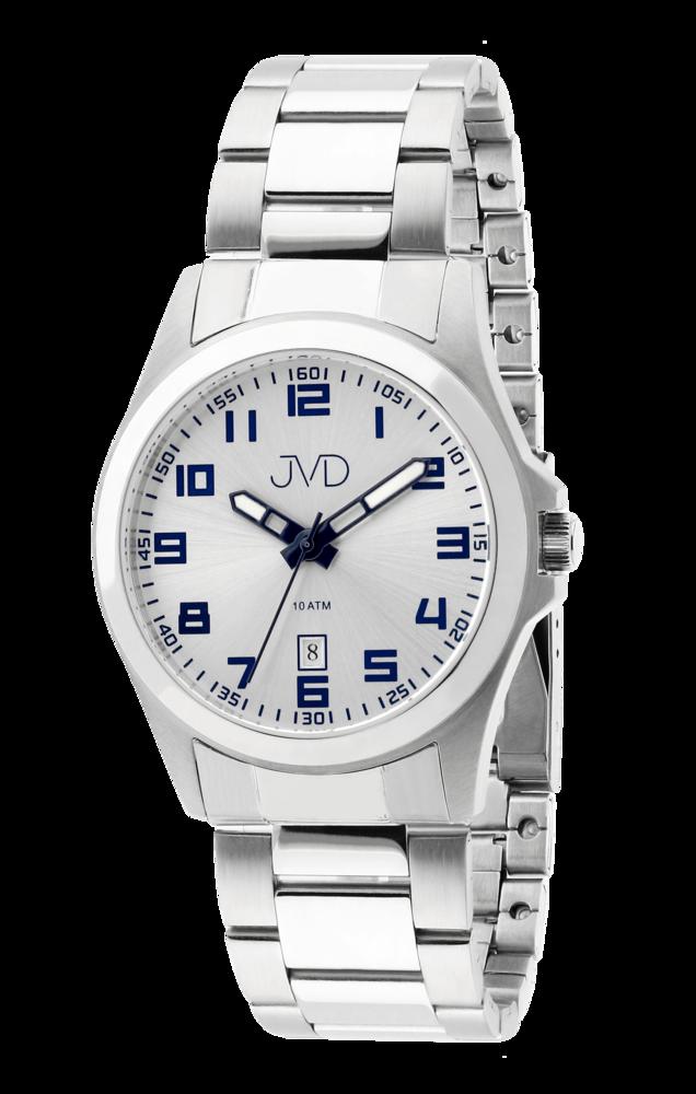 JVD J1041.22