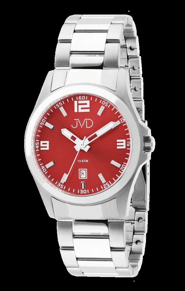 JVD J1041.26