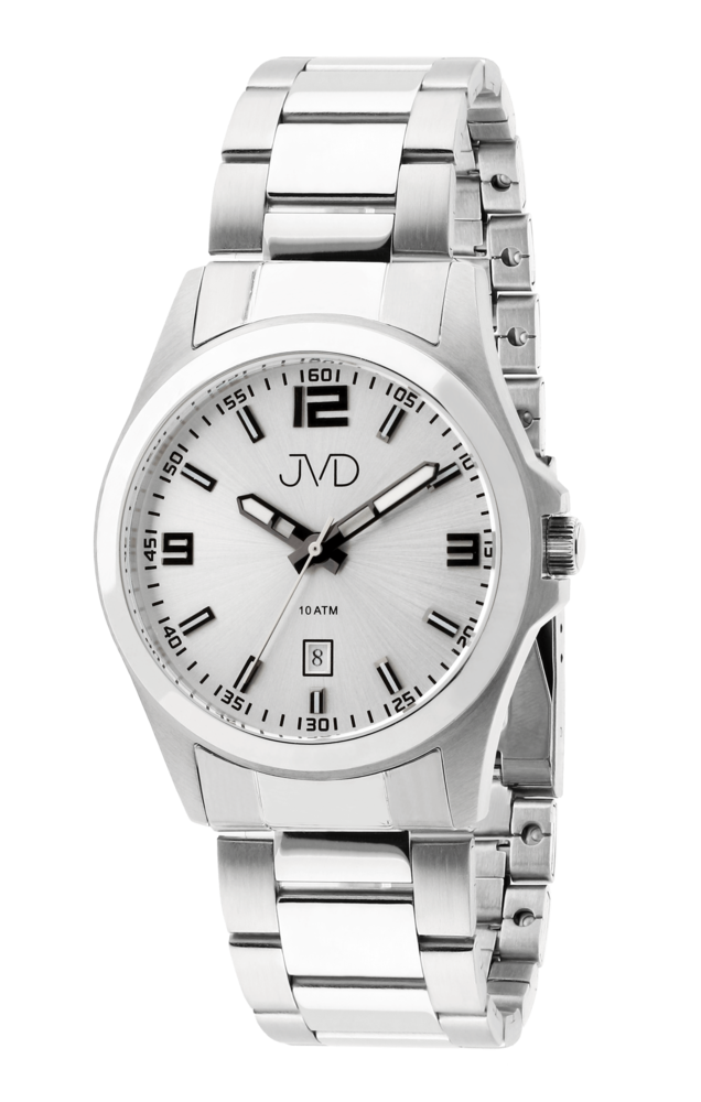 JVD J1041.30