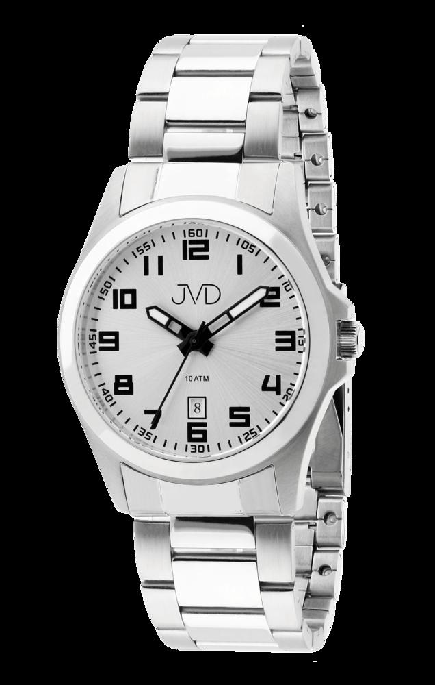 JVD J1041.20