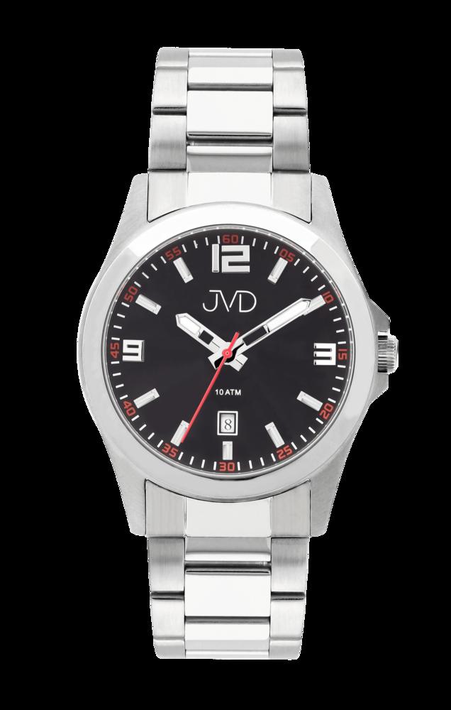 Náramkové hodinky JVD J1041.31