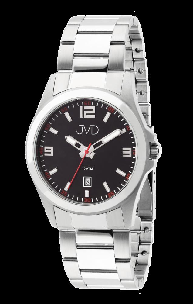 JVD J1041.31
