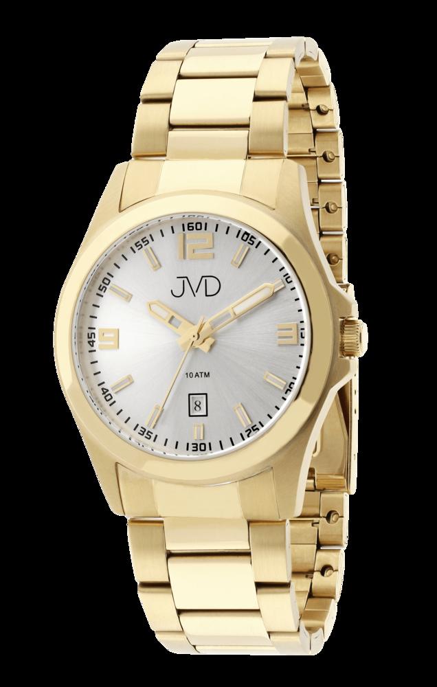 JVD J1041.34