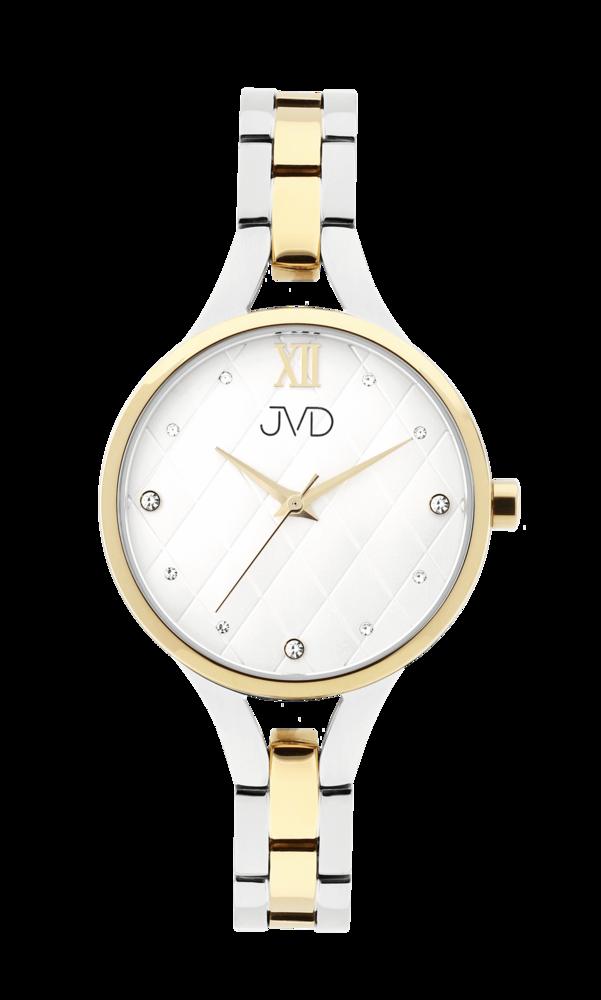 Náramkové hodinky JVD JG1019.2