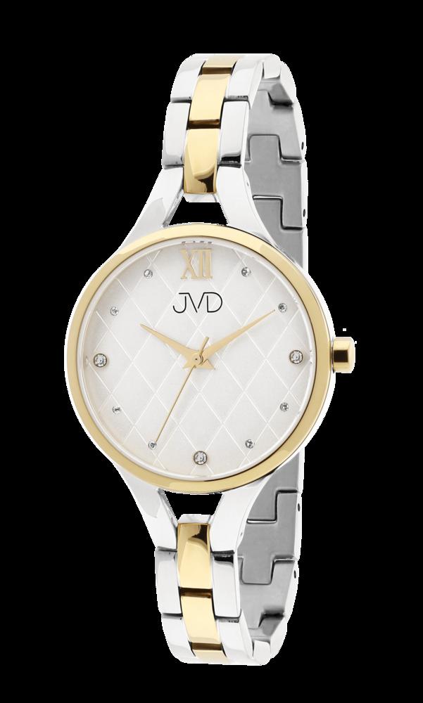 JVD JG1019.2