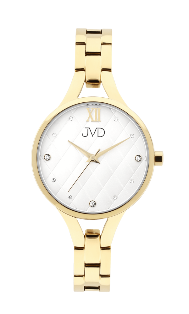 JVD JG1019.3