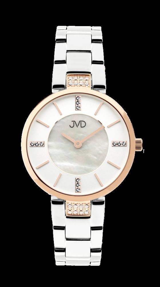 Náramkové hodinky JVD JG1018.2